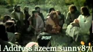 Banay Raho tum jesus song by Father Anjum Nazir