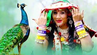 सावन भादवे का सुपरहिट रामदेवजी सांग्स RIMJHIM MEWA BARSE | Jai Baba Ri | Ramdevji New song 2019