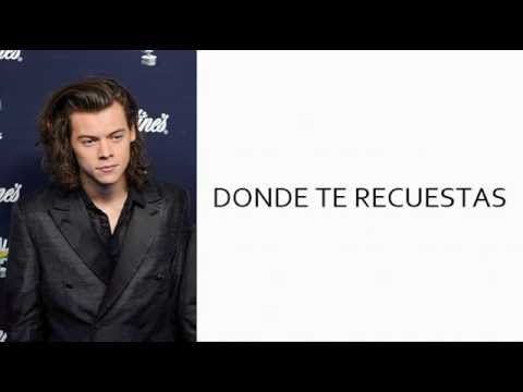 One Direction - No Control Subtitulado en Español