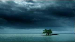Tropics - Mouves (Dam Mantle Remix)