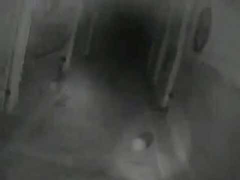 Poltergeist Caught on tape, WAVERLY Hills Asylum PROOF! SCARY