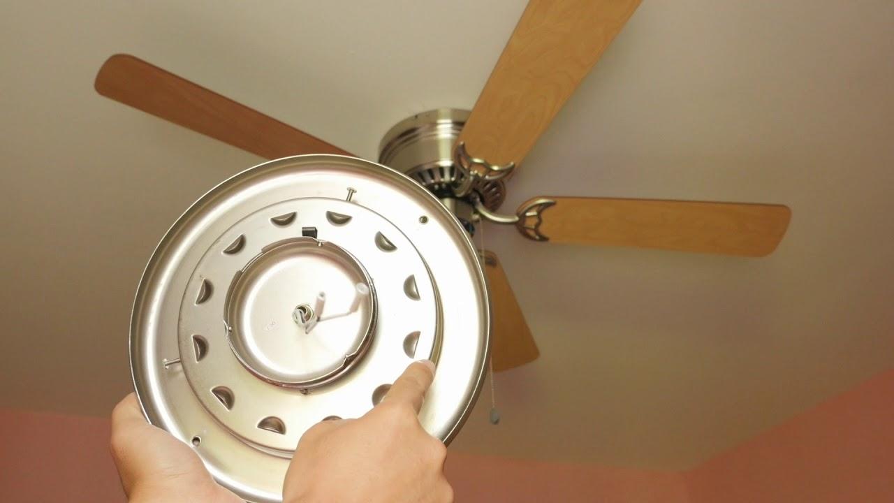 Led panel light modification for ceiling fans youtube led panel light modification for ceiling fans aloadofball Choice Image
