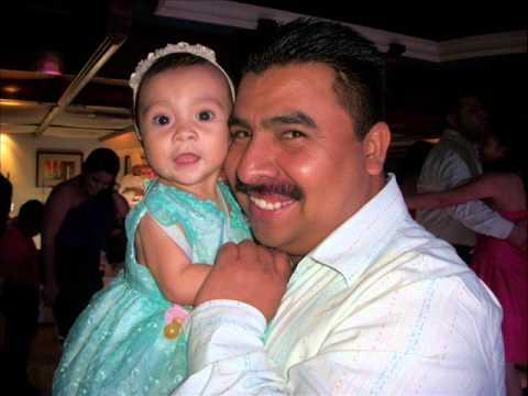 Mi Estrella-Jay Perez