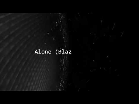 Alan Walker Alone [ Vídeo Oficial ]