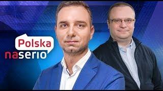 Damian Olko: odejście od węgla do 2030 roku w Polsce jest niemożliwe