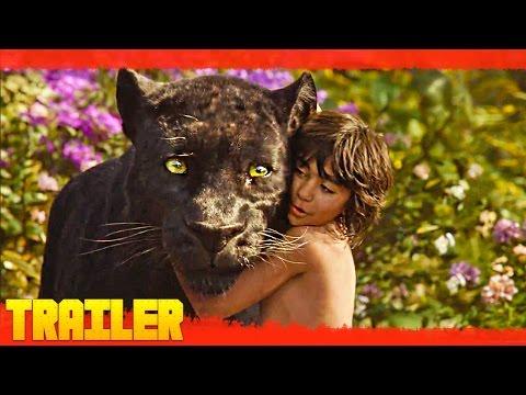 el-libro-de-la-selva---disney-(2016)-nuevo-tráiler-oficial-#2-español