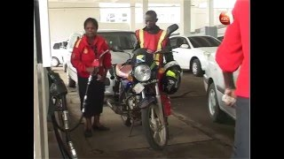 54 companies fined for selling contaminated fuel to Kenyans