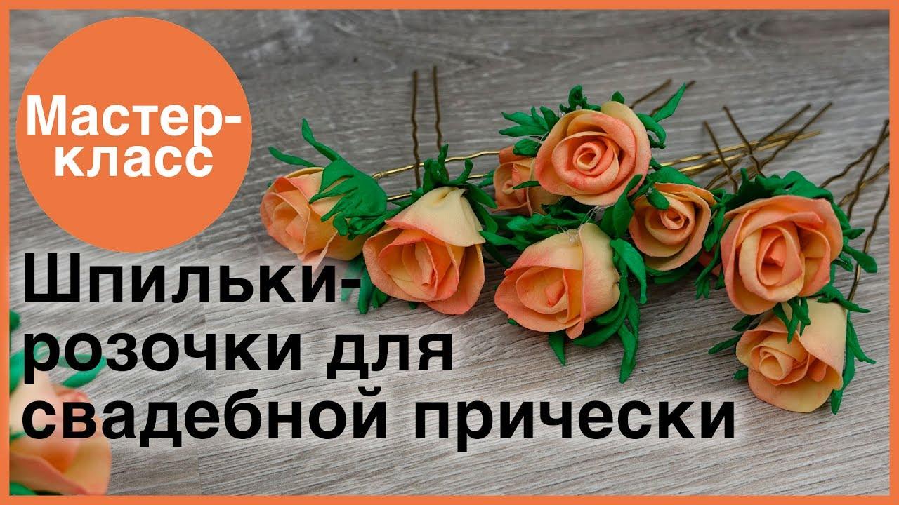 Бюджетные аптечные средства для красоты [Шпильки|Женский журнал .