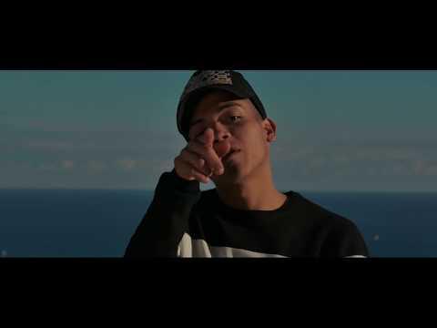 Otra Cosa - Emejota ft Santy-C (Video Oficial)