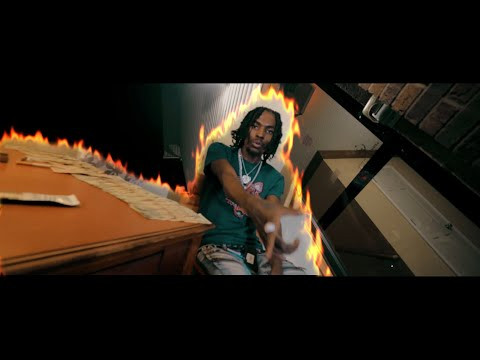 Bandman Tre – Home Invasion (Official Music Video) [Shot by @Kfree313]