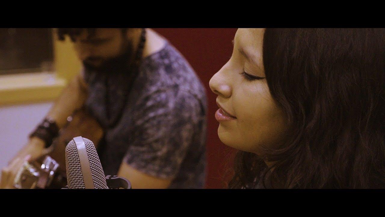 Still Loving You - Scorpions (André Luis e Sophia Carla)