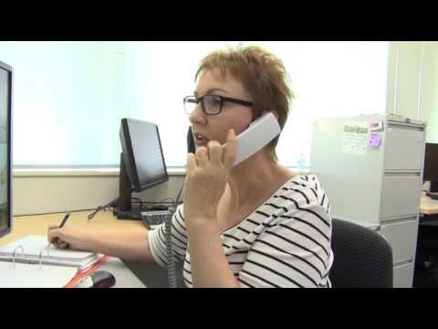 Perth to trial mental health response teams