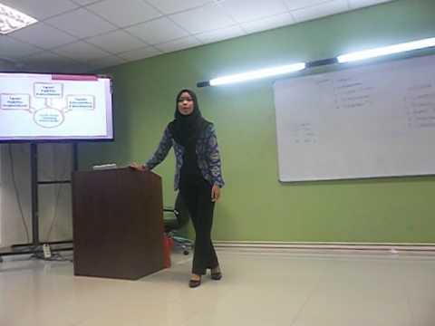 Mikro Teaching Pendidikan Sosiologi B 2013 UNJ Oleh Ratri Febriyani 4815133962