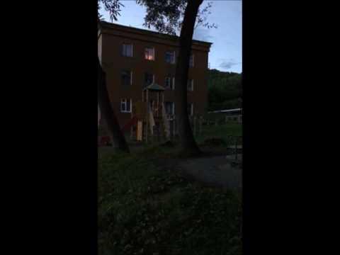 сайты знакомств петропавловск камчатского