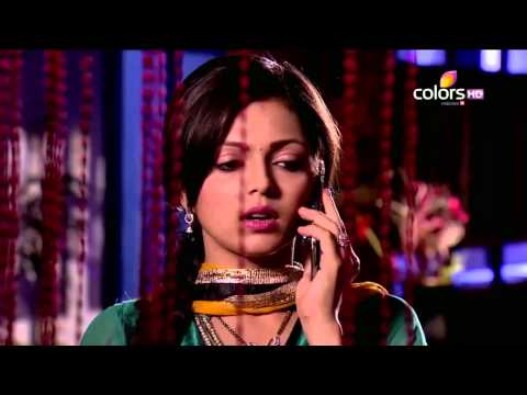 Madhubala   17th September 2013   Full Episode HD