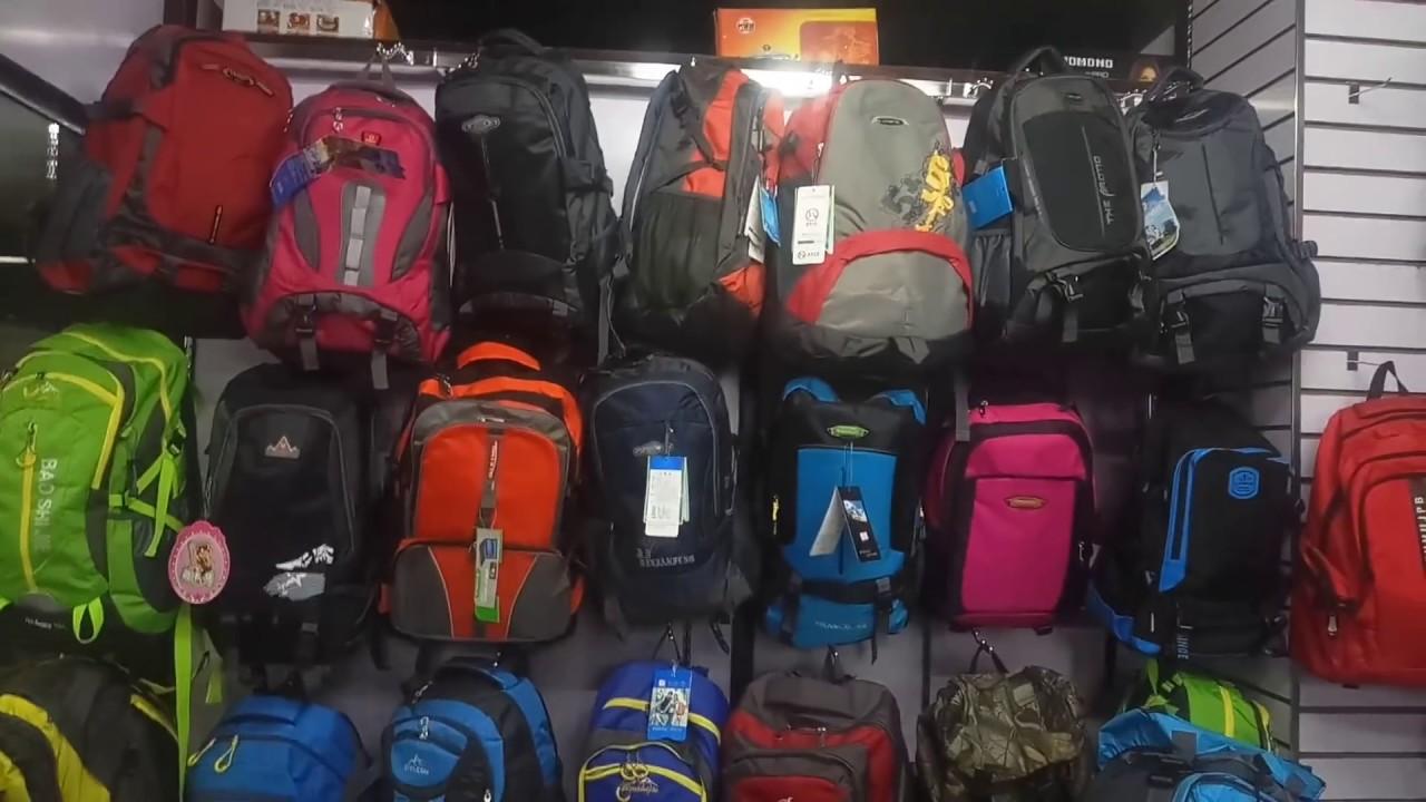 MY x BAG детские пластиковые чемоданы - ТЕСТ - ДРАЙВ - YouTube