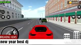 New year 2020 best dj song JBL blast