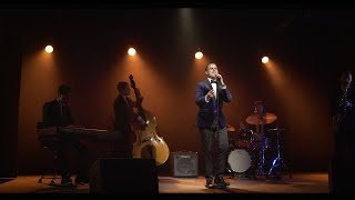 Baixar Paul Cave & The Platinums - 'Nothing But The Best' (A Frank Sinatra Cover)
