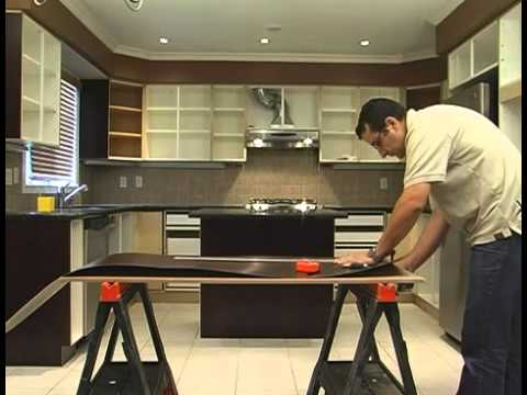refacing kitchen cabinets complete instructions 3 of 6 kitchen cabinet refacing cost contemporary black counters