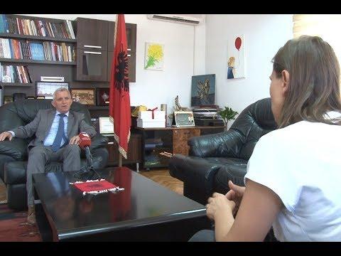 Rriten shkëmbimet tregtare Kosovë-Shqipëri