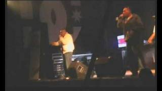 PIH - Dobry Wieczór Polska / Rap Gra 2