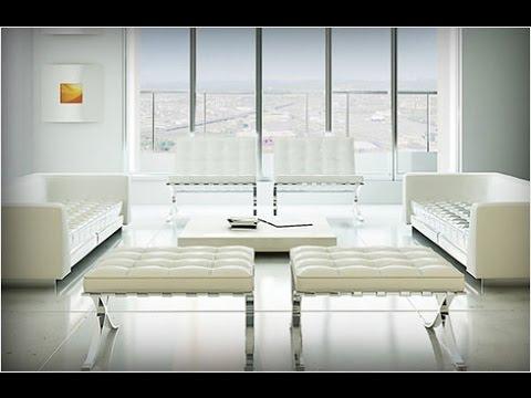 Godrej Platinum, Hebbal, Bangalore, Design