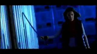 Ek Pul Motiye Da  - Arif Lohar Remix 720p HD ( Ik Phul Motiye Da )