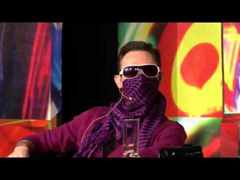 7 pádů HD: NejFake (Rock Café, 7. 11....