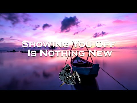 Showing You Off Is Nothing New (Goblin Mashup) /【1 HOUR】