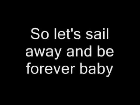 timeless(with lyrics) ~ kelly clarkson ft...