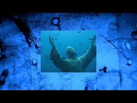 """[FREE] HARD XXXTENTACION x SCARLXRD TYPE BEAT """"DELUSIXNAL"""" (prod. ESKRY)"""