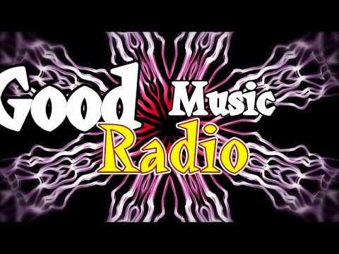 Good Music Radio   Quality Classic Rock Internet Radio!