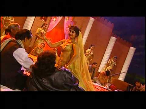 Utar La.. Nathuniya E Raja [Full Song] Uttaral Nathuniya