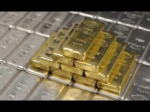 Where sell gold bullion in New York | 212-997-2520