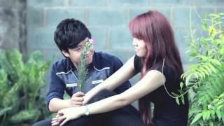 Chia Tay Ai Không Buồn - Kim Ny Ngọc