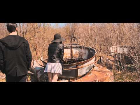 Motives - Timeless (Official Music Video)