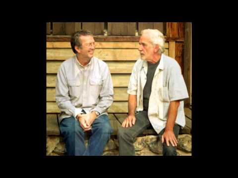 JJ Cale Oklahoma Music Hall of Fame Video Bio 2014