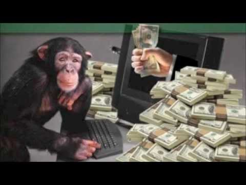 Monkey Riches (Animal Collective cover)