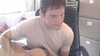 Cover of 'So Sick' (Ne-Yo)