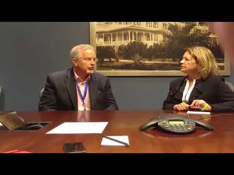 Netsmart Care Coordination Solution Provides Tampa Bay Area Residents with Improved Access to...