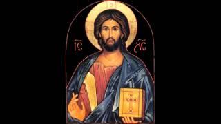 იოანეს სახარება