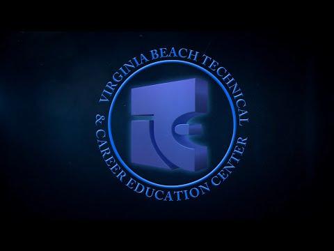Virginia Beach Technical & Career Education Center