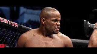 "UFC 210: Cormier vs. Johnson 2 ""Run This Town"" Trailer"