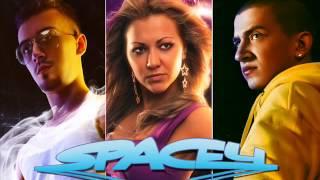 Space4  - Ищу Тебя (Pop Version 2013/Новинка сентября)(Музыкальная новинка 2013. Наконец вышла обновленная версия трека