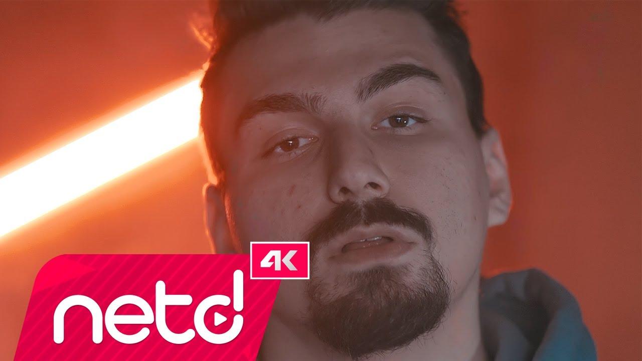 Mithat Dalgıç feat. Burak Vural - Kaç