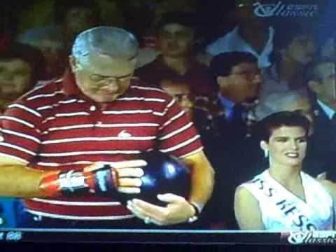 Pennsylvania Bowling Association Kwolek vs Semiz Part 2