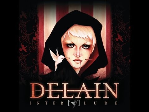 Delain-We Are The Others (New Ballad Version)