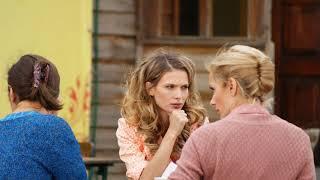 Сериал Челночницы 2 сезон 2018 социальная драма анонс