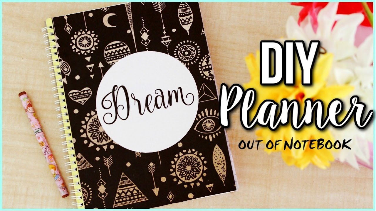 bollywood weekly 2017 planner
