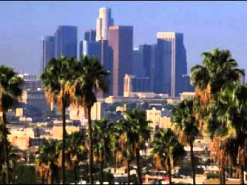 Underground Brown Rappers - Los Angeles Hip Hop